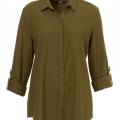 http://www.sportsgirl.com.au/man-style-casual-shirt-khaki
