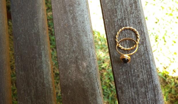 BBOOTD rings