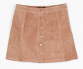 http://www.stradivarius.com/it/en/clothing/skirts/peccary-skirt-with-buttons-c1390580p5964586.html?categoryNav=1390580&colorId=440&bundleId=6466517&defaultColorId=440