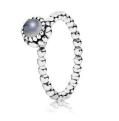 http://www.pandora.net/en-au/explore/products/rings/190854MSG