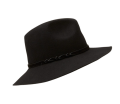 http://www.sportsgirl.com.au/accessories/hats/black-plait-trim-felt-panama-black-all