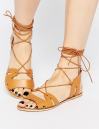 http://www.asos.com/au/ASOS/ASOS-FUERTA-Lace-Up-Leather-Sandals/Prod/pgeproduct.aspx?iid=5769944&cid=4172&Rf989=5025&sh=0&pge=1&pgesize=36&sort=-1&clr=Tan&totalstyles=168&gridsize=4