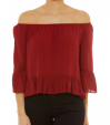 http://www.sportsgirl.com.au/crinkle-off-shoulder-top-tobacco