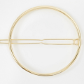 http://www.asos.com/au/ASOS/ASOS-Circle-Hair-Brooch/Prod/pgeproduct.aspx?iid=4702050&cid=11412&sh=0&pge=3&pgesize=36&sort=-1&clr=Gold&totalstyles=419&gridsize=3