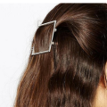 http://www.asos.com/au/ASOS/ASOS-Open-Square-Hair-Clip/Prod/pgeproduct.aspx?iid=5872118&cid=11412&sh=0&pge=10&pgesize=36&sort=-1&clr=Silver&totalstyles=413&gridsize=3