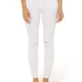 http://www.sportsgirl.com.au/slashed-ankle-grazer-jean-white