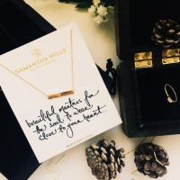 Samantha Wills Jewellery Haul