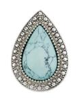 http://www.samanthawills.com/bohemian-bardot-ring-blizzard-blue.html