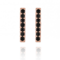 http://www.samanthawills.com/signature-collection/moonlight-mile-earrings-rose-gold.html