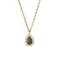http://www.samanthawills.com/parisian-dusk-bardot-necklace-african-jade.html