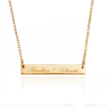 http://www.samanthawills.com/signature-collection/sunshine-saltwater-necklace-gold.html